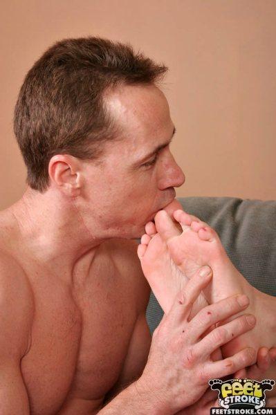 feet sex 1 IMG 8271 682x1024 So I fucked Evan Stone... Angelina Valentine
